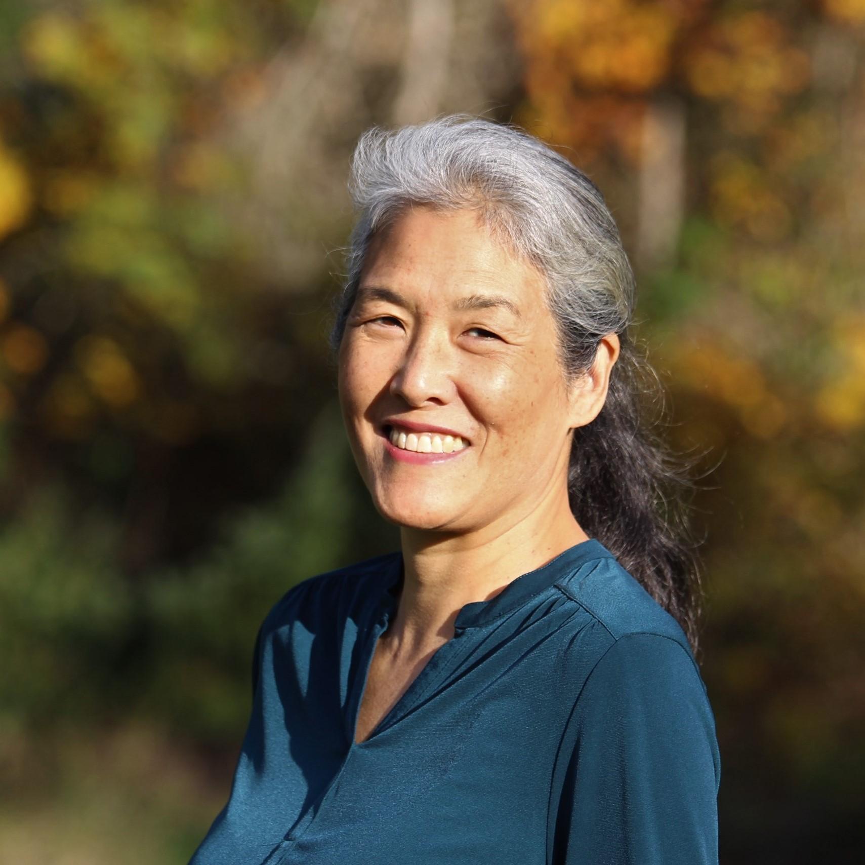 Deborah Wang - Terring Wang Group