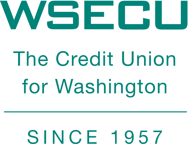 WSECU Credit Union