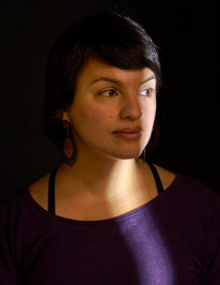 MonicaGuzman